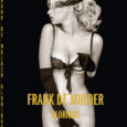 """Wer diesen Blog aufmerksam verfolgt, dem sind die Bilder von Frank De Mulder nicht unbekannt. Sein Band""""Senses""""* wurde bereits ausführlich von mir rezensiert. Das neueste Buchwerk des Belgiers trägt den […]"""