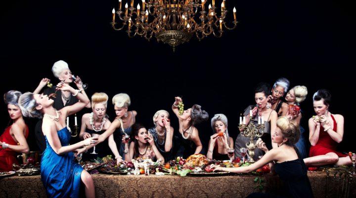 """Man kann über """"Germany's Next Topmodel"""" viel sagen. Ja, es ist TV. Ja, es ist eine Show. Aber: Die Pro Sieben-Sendung hat in den letzten Jahren viel beeinflusst. Die Art, […]"""