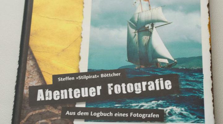"""Folgende Rezension stammt vom Wormser Fotografen und meinem bisherigen 1. Assistenten Anton: Nachdem ich das Buch """"der Hochzeitsfotograf"""" vom Steffen gelesen hatte, und er verkündet hatte, dass er da an […]"""