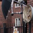 Heute möchte ich mal wieder ein Licht-Setup vorstellen. Es gehört zu einem meiner Shootings von Anfang des Jahres in der Innenstadt von London. Leider ist das Gepäck, das man auf […]