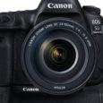 Nun wurde sie also endlich angekündigt, die lang erwartete Canon EOS 5D Mark IV. Die guten Nachrichten zuerst: Unter der Haube finden sich viele Verbesserungen und Modernisierungen, die man bei […]