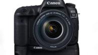 """Viel diskutiert wurde und wird die neue Funktion der Canon EOS 5D Mark IV, die durch das Speichern quasi """"doppelter"""" Sensordaten die nachträgliche Justierung des Schärfepunktes im Bild erlaubt. Die […]"""
