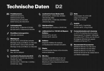 profoto_d2_daten