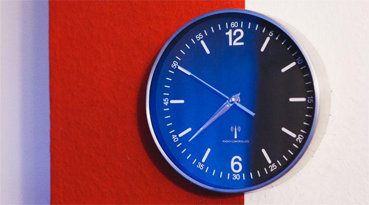 Zeitdruck_Deadline