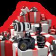 Billig waren digitale Spiegelreflexkameras und deren Zubehör ja noch nie. Was Canon in letzter Zeit preisseitig so treibt (ich habe da die 5D Mark III, den Blitz 600EX-RT oder das […]