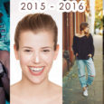 Es ist der letzte Tag des Jahres und das nehme ich mal als Anlass, einige meiner Bilder von 2015 zusammenzutragen. Es ist keine Rangliste, denn jedes meiner Bilder ist wie […]