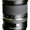 Demnächst folgt ein Testbericht über 3 Objektive, auch im Vergleich: Das Canon 24-70 2,8 L USM (Mark I), das Canon 24-70 2,8 L USM (Mark II) und das Tamron 24-70 […]