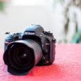 Meine erste eigene Kamera war eine Canon EOS 30. Seitdem habe ich mit den meisten Canon-Kameras über kurz oder lang gearbeitet. Canon-Kameras kenne ich also verdammt gut. Neben den vielen […]