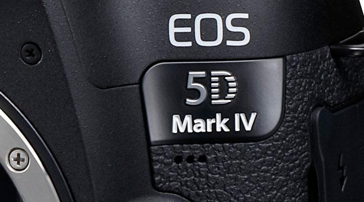 Canon hat heute per Pressemitteilung etwas veröffentlicht, womit wohl nur wenige gerechnet haben: C-LOG kommt in die 5D Mark IV*. Anmerkung: Wer nicht lesen mag – Hier die Erklärung von […]