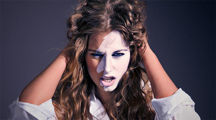 Heute (ohne lange Vorrede) ein eher kurzes Photoshop-Tutorial. Basierend auf dem von Natalia Taffarel: http://youtu.be/A75HTPz0xEw ÜberMiGelProfessioneller Fashion- & Beauty-Fotograf mit und aus Leidenschaft. Ebenfalls aus Herzblut: Dozent, Autor. Wurde nicht […]